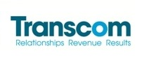 transcom-cloud-10